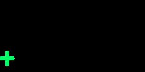 Axe Signs + Wayfinding logo